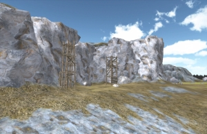 Quarry2