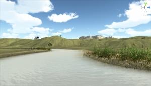 RiverShot