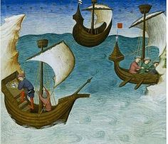 medieval-cog2